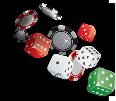 Alla Casinon