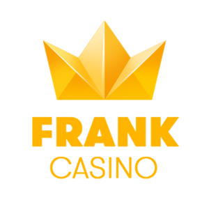 casino frank